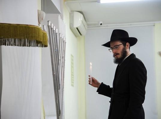 Chabad-Moldova041Chanukah-5781