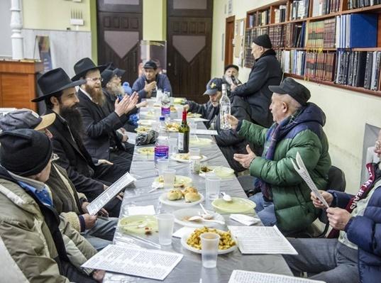 Chabad-Moldova044Chanukah-5781