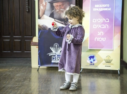 Chabad-Moldova050Chanukah-5781