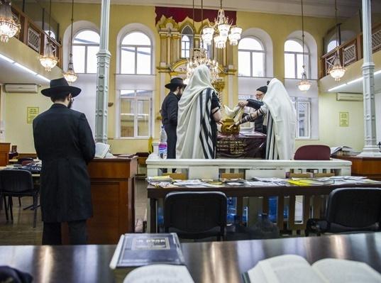 Chabad-Moldova052Chanukah-5781