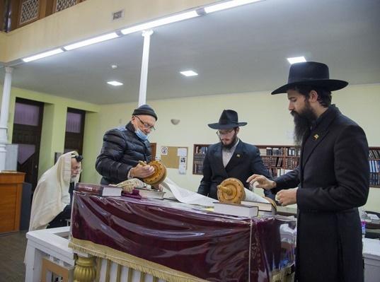 Chabad-Moldova060Chanukah-5781