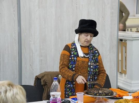 Chabad-Moldova063Chanukah-5781