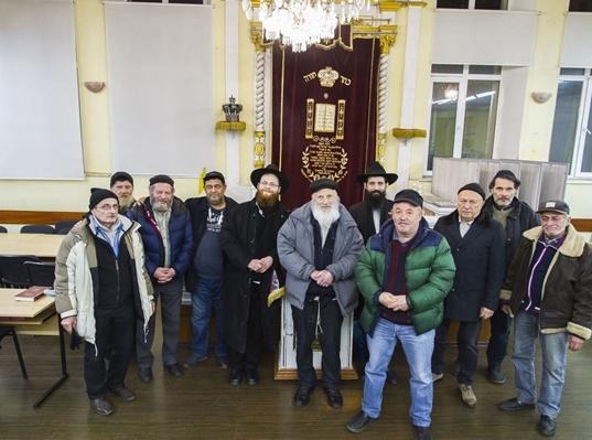 Chabad-Moldova066Chanukah-5781