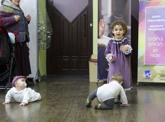 Chabad-Moldova073Chanukah-5781