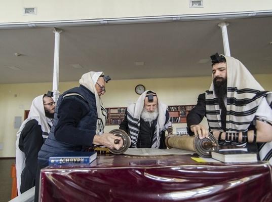 Chabad-Moldova076Chanukah-5781
