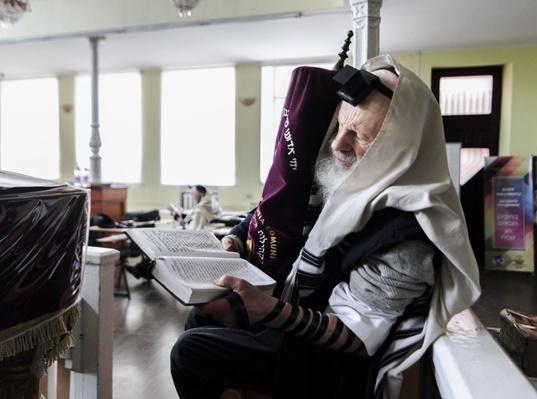 Chabad-Moldova080Chanukah-5781