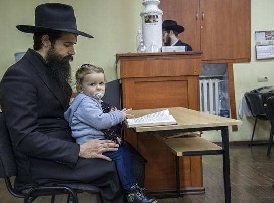 Chabad-Moldova083Chanukah-5781