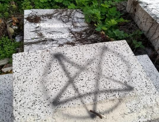 kishinev-cemetery025Nov2020