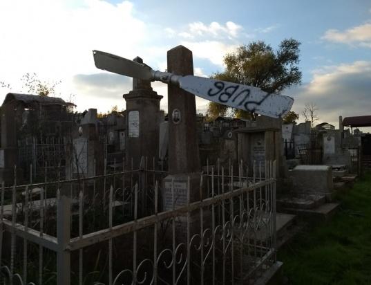 kishinev-cemetery026Nov2020