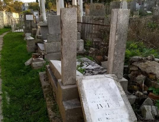 kishinev-cemetery027Nov2020