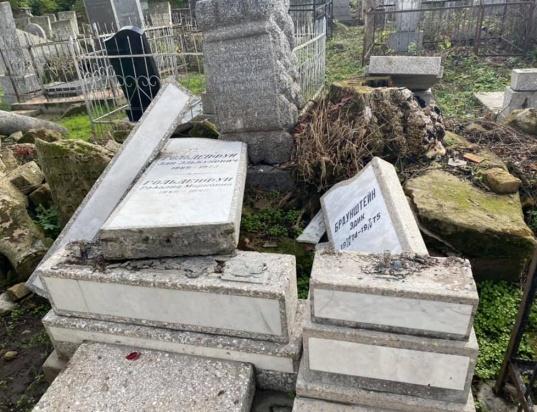 kishinev-cemetery029Nov2020