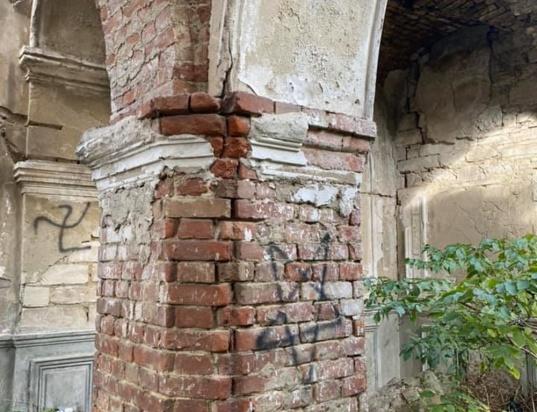 kishinev-cemetery030Nov2020