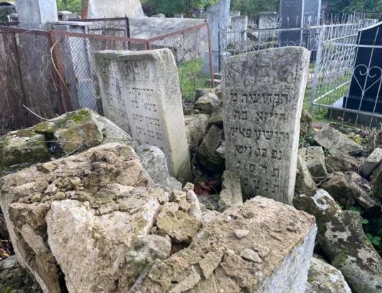 kishinev-cemetery033Nov2020