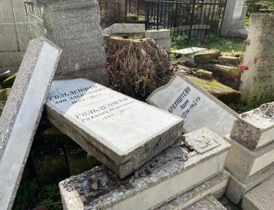 kishinev-cemetery039Nov2020