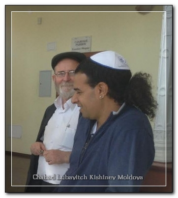 tishrei-5775_10