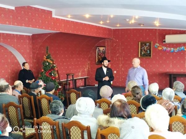 Transnistria-holocaust004chabad-moldova5780