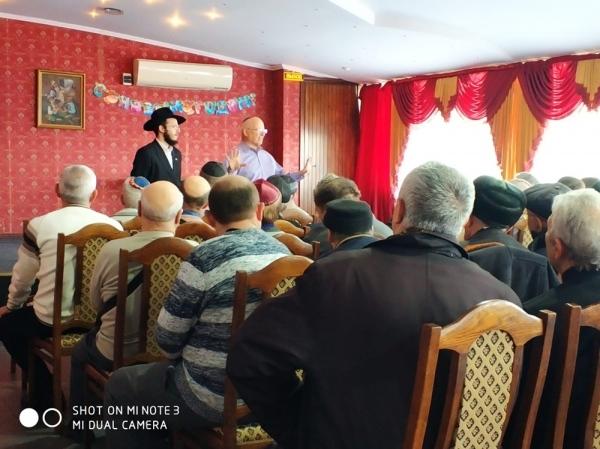 Transnistria-holocaust006chabad-moldova5780