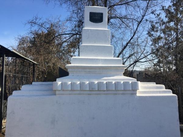 Transnistria-holocaust009chabad-moldova5780