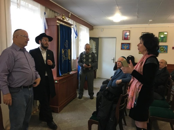 Transnistria-holocaust014chabad-moldova5780