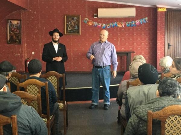 Transnistria-holocaust015chabad-moldova5780