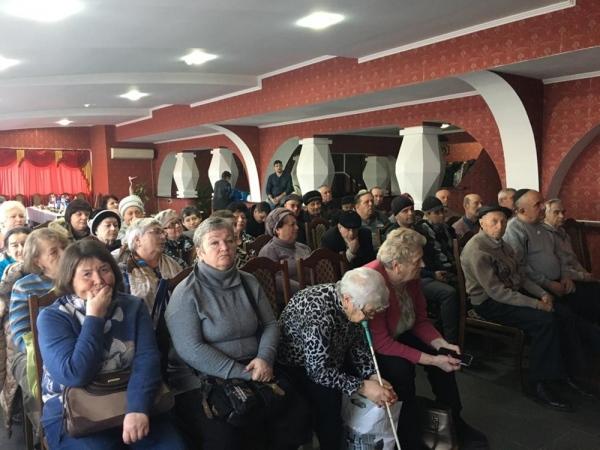 Transnistria-holocaust017chabad-moldova5780