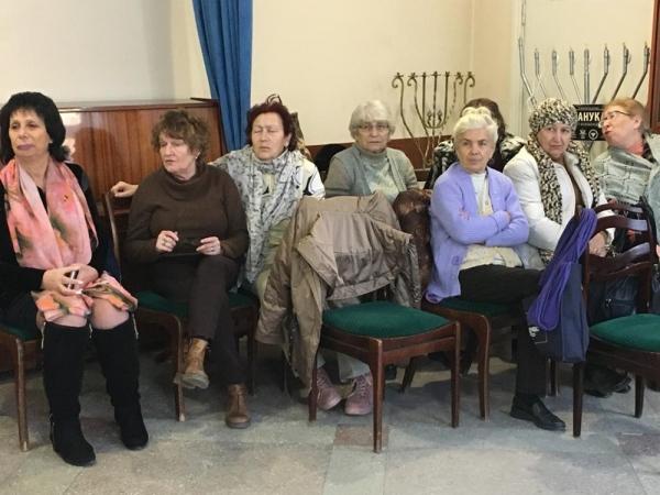 Transnistria-holocaust018chabad-moldova5780