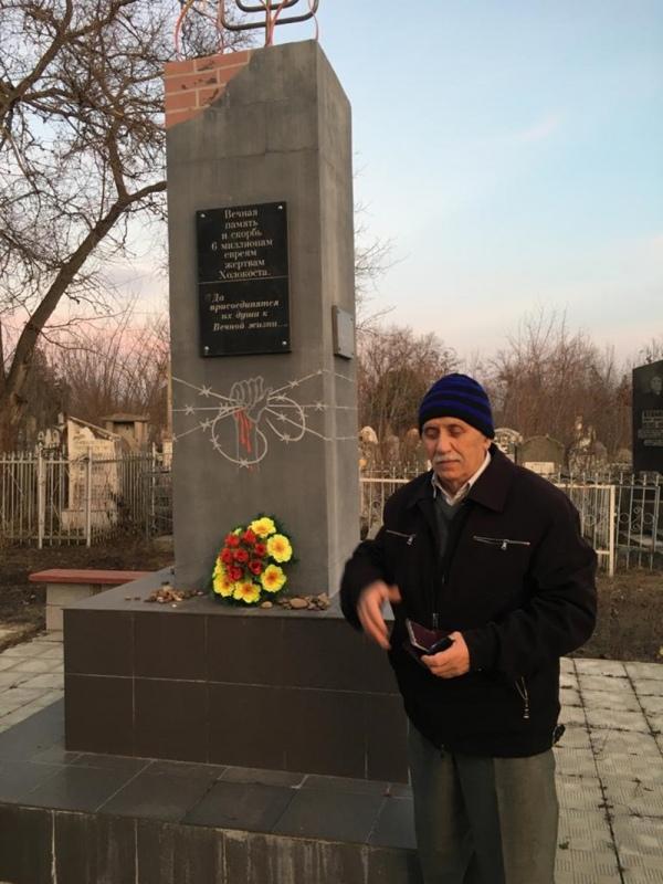 Transnistria-holocaust022chabad-moldova5780