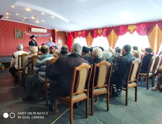 Transnistria-holocaust002chabad-moldova5780