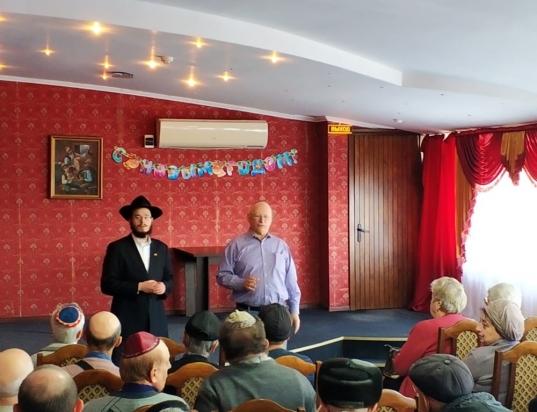 Transnistria-holocaust003chabad-moldova5780