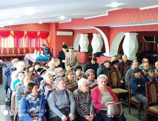 Transnistria-holocaust005chabad-moldova5780