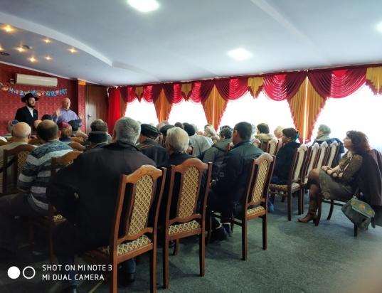Transnistria-holocaust007chabad-moldova5780