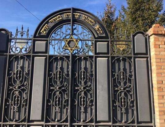 Transnistria-holocaust008chabad-moldova5780