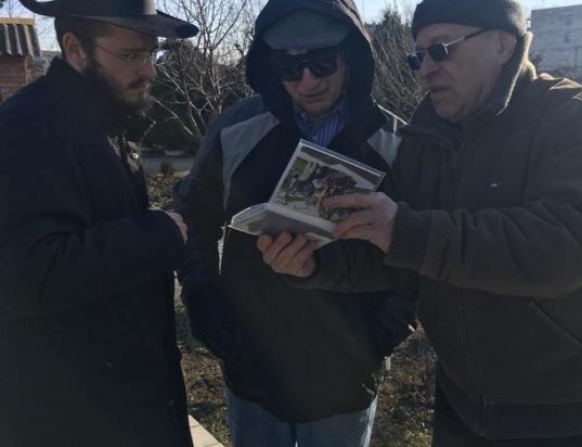 Transnistria-holocaust010chabad-moldova5780