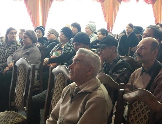 Transnistria-holocaust021chabad-moldova5780