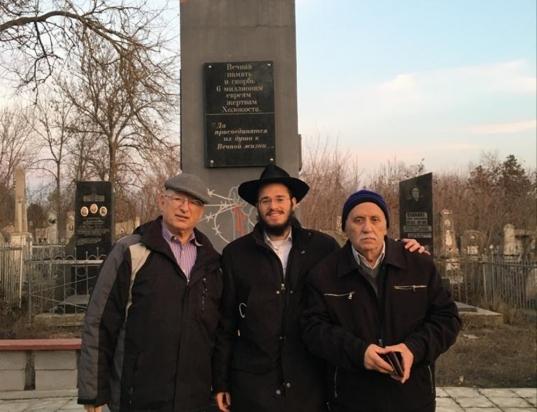 Transnistria-holocaust025chabad-moldova5780