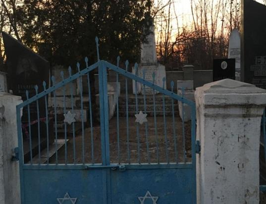 Transnistria-holocaust026chabad-moldova5780