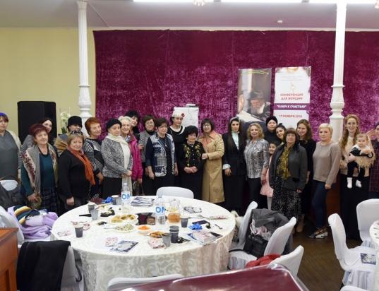 Chabad-Moldova-key-to-happiness169