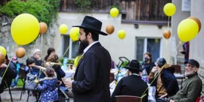 Chabad_moldova002lag-bomer5781