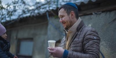 Chabad_moldova009lag-bomer5781