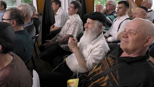 lag-bomer023chabad-moldova