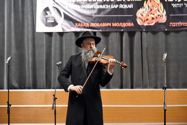 lag-bomer198chabad-moldova