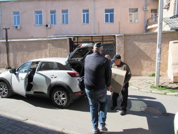 passover-food2020IMG_0071chabad-kishinev