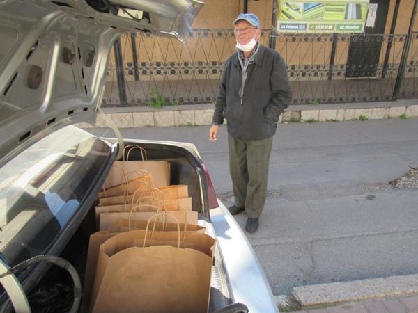 passover-food2020IMG_0096chabad-kishinev