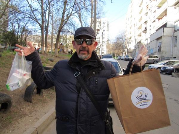 passover-food2020IMG_0105chabad-kishinev