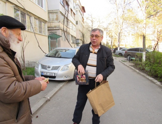 passover-food2020IMG_0098chabad-kishinev