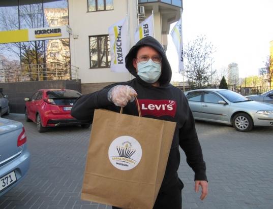 passover-food2020IMG_0099chabad-kishinev