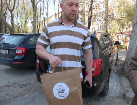 passover-food2020IMG_0100chabad-kishinev