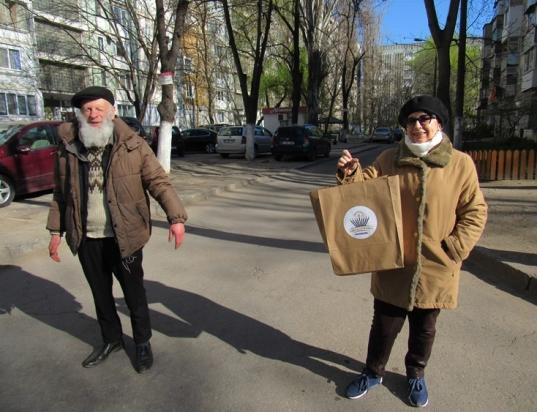 passover-food2020IMG_0102chabad-kishinev
