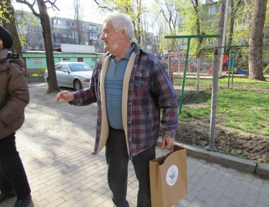 passover-food2020IMG_0103chabad-kishinev