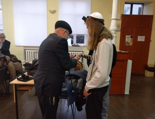 Chabad-moldova-pass2017003